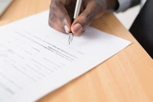Employment Agreement Review Employment Contract Advice Negotiation